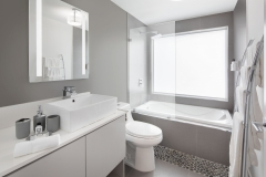Executive-rooms-bathroom